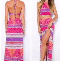 Women's clothing on sale = 4517542340