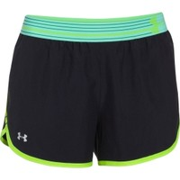 Under Armour Women's Perfect Pace Running Shorts | DICK'S Sporting Goods