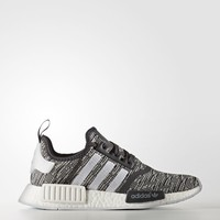 adidas NMD_R1 Shoes - Black | adidas US