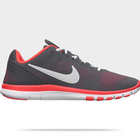 Check it out. I found this Nike Free Advantage Women's Training Shoe at Nike online.