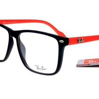 Cheap glasses on sale Ray-Ban RB2428 eyeglasses_3090518713_076