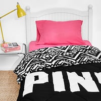 Bed in a Bag - PINK - Victoria's Secret