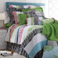 Amity Home Aubrey Bed Linens