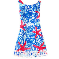 Little Delia Dress - Lilly Pulitzer