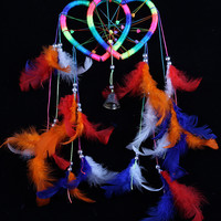 Gifts Dream Catcher [6284169926]