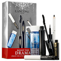 Lancôme Boost the Drama
