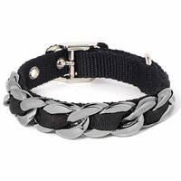 Link Collection Dog Collars
