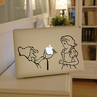 Decal for macbook decal sticker keyboard decal cover macbook pro decal/ macbook decal sticker/ macbook keyboard decal /iPhone decal