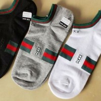 One-nice™ Unisex GUCCI Socks