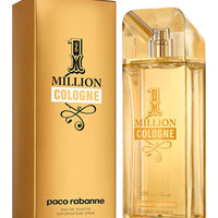 1 Million Cologne By Paco Rabbane for men