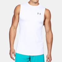 Men's UA MK-1 Sleeveless | Under Armour US