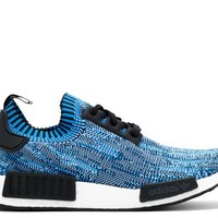 """Adidas shoes nmd r1 pk """"camo pack"""""""