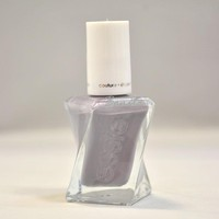 Essie Gel Couture Polish 1157 Once Upon A Time 0.5 oz