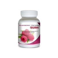 Raspberry Ketone BURN, The No.1 new fat burner recommended by Dr Oz 500mg 30 Caps