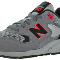 New Balance WRT580 580 Women's Retro Sneakers Shoes