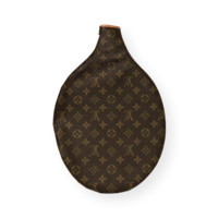 Louis Vuitton Authentic Vintage Monogram Tennis Racquet Holder