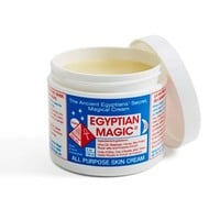 Egyptian Magic All Purpose Skin Cream