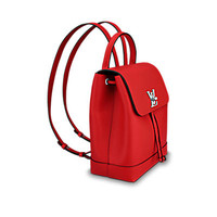 key:product_share_product_facebook_title Lockme Backpack