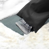 Winter Automobile Car Snow Shovel Removal