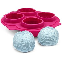 Brain Freeze Ice Cube Tray on the redditgifts Marketplace