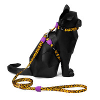Honey | Cat Harness with Leash