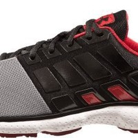 Men's UA Micro G® Split Running Shoes Non-Cleated by Under Armour