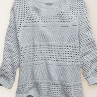 Aerie Women's Pullover Sweater