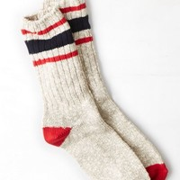 AEO 's Rag Sock (Cream)