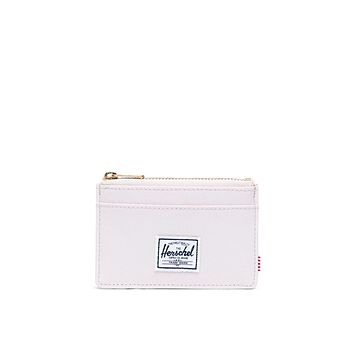 Herschel Supply Co. - Oscar Rosewater Pastel Wallet