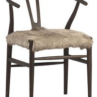 Baden Dining Chair