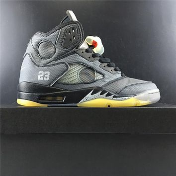 Men Air V Basketball Shoes, Sneakers Best Quality