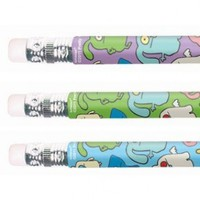 Uglydoll - Pencils Party Accessory