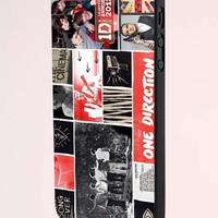 One Direction Best Song Ever iPhone 5 Case