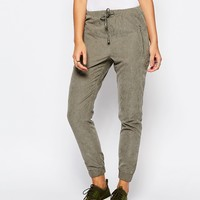 Missguided Joggers at asos.com