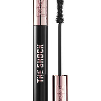 Beauty | New Arrivals | The Shock Volumizing Mascara/0.28 oz. | Lord & Taylor