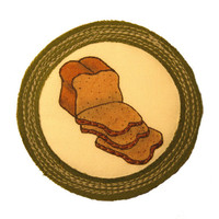 Merit Badge for 'being the best thing since sliced bread'