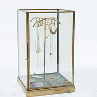 Jewellery Display Stand - Urban Outfitters