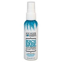 Not Your Mother's Beach Babe Texturizing Sea Sal... : Target