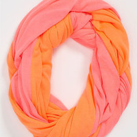 The Accessory Collective Infinity Scarf (Girls)   Nordstrom