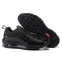 Nike Air Max Casual Sneakers Sport Shoes-3