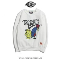 Women's and men's Dickies Sweatshirt for sale 501965868-073