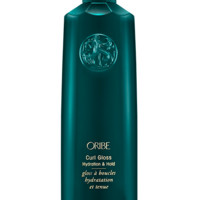 Oribe | Curl Gloss Hydration & Hold
