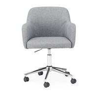 Mainstays Low Back Office Chair, Multiple Colors - Walmart.com