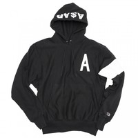 hoodie   The Official A$AP Mob Shop