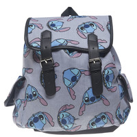 Lilo and Stitch™ Backpack | Wet Seal