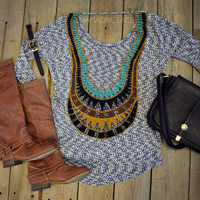 Easy Equestrian Style