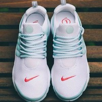 Tagre™ Nike Women Casual Travel Running Sport Shoes Sneakers