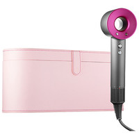 Special Edition Supersonic Hair Dryer Set - dyson | Sephora