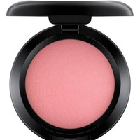 MAC Year of the Rooster Powder Blush | Nordstrom