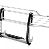 Go Rhino® - 3000 Series Grille Guards